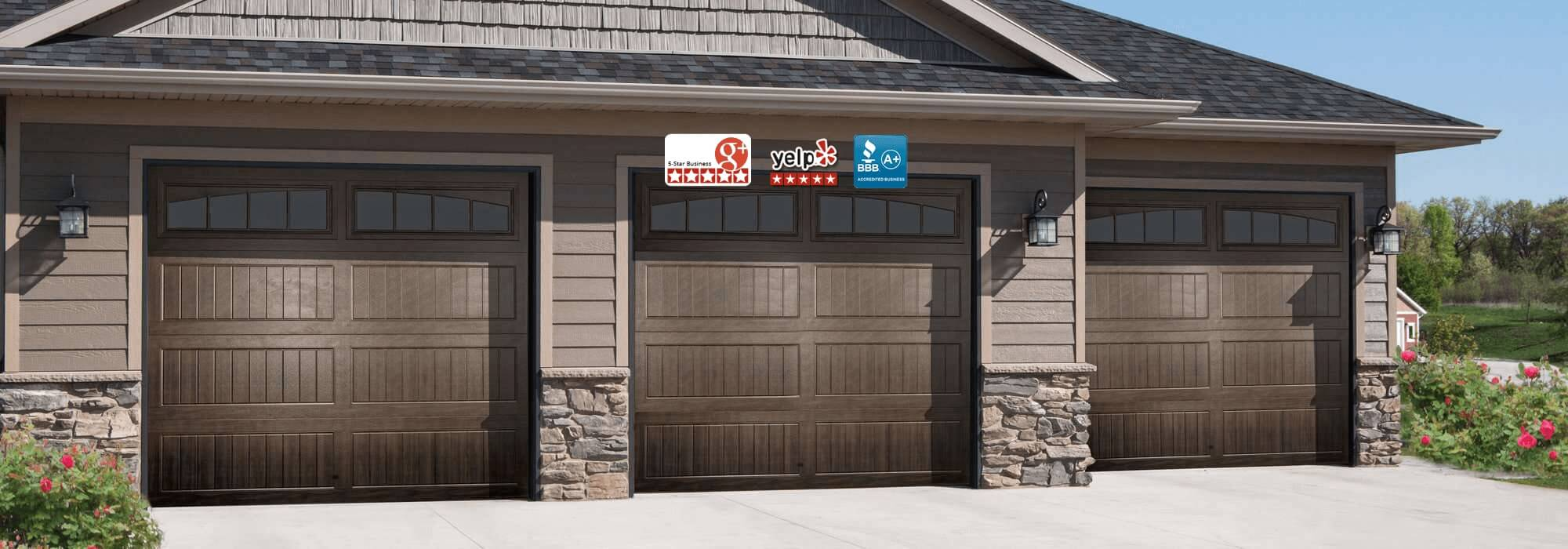 Denver Garage Door Repair Garage Door Ideas