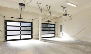 Garage Door Installation Aurora