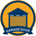 Garage Door Repair Denver